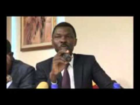 CONFERENCE AVOCATS BENIN CONTROL PART 6