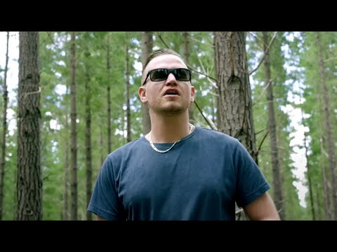 Hilltop Hoods - Higher Feat. James Chatburn
