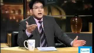 Dunya TV-HASB-E-HAAL-04-11-2010-1