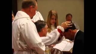 BishopsAddress02152013