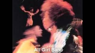 Play All Girl Band