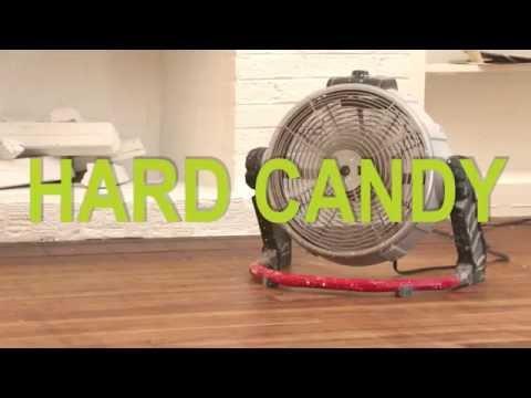 DEMO Project presents: HARD CANDY w/ Allison Reimus & Rebecca Murtaugh