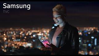 Iklan Samsung Galaxy S10 (2019)   Lagu Que Sera Sera, Whatever Will Be WIll Be (Full TVC)