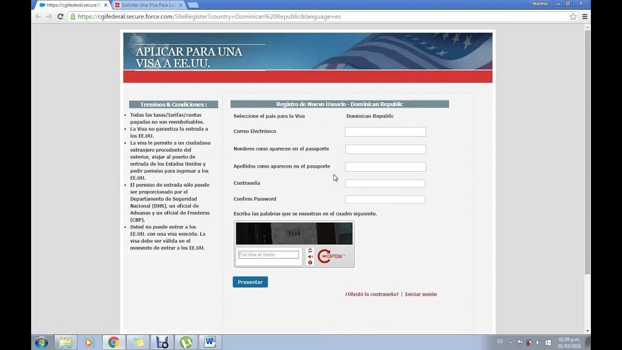 #2: Cita Previa Extranjería en Cataluña