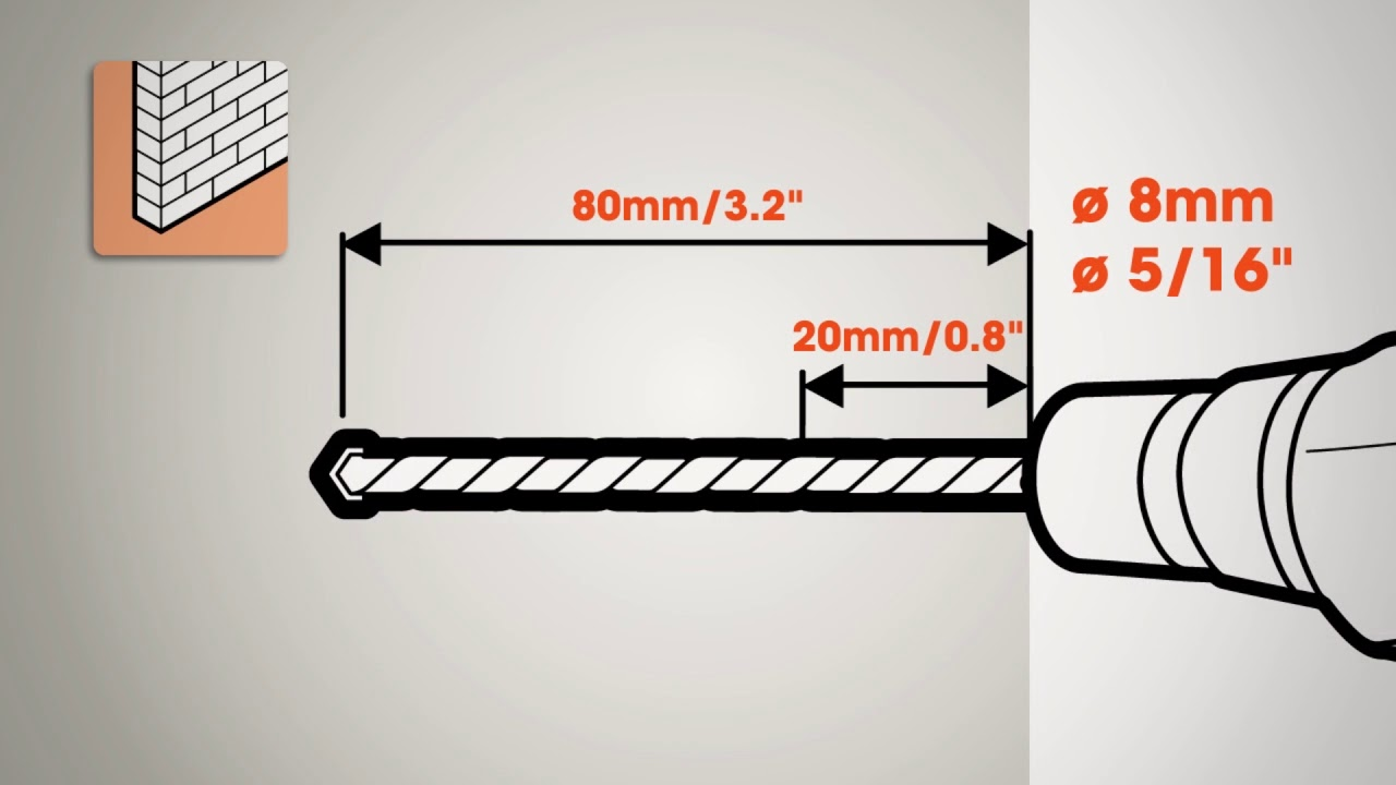 vogels thin 515 extrathin neigbare tv wandhalterung montage youtube. Black Bedroom Furniture Sets. Home Design Ideas