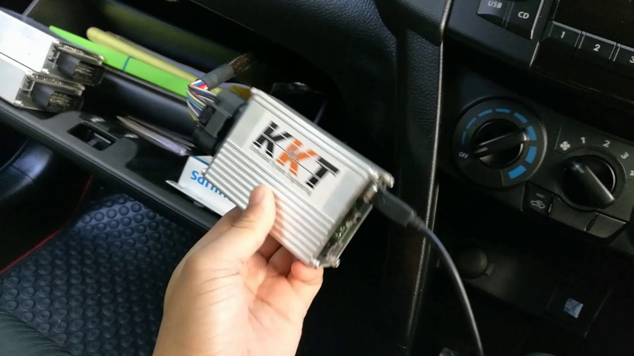 review xerxes stand alone function idle speed control w/ suzuki swift cvt