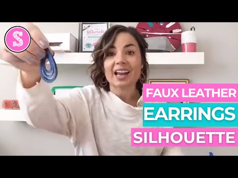 silhouette-tutorial:-making-faux-leather-earrings-with-silhouette