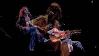 1977 Black Country Woman/Bron-Y-Aur Stomp