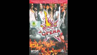 Video Lovehunters - Berpindah Minda ( Live Rock Opera Concert at Esplanade ) download MP3, 3GP, MP4, WEBM, AVI, FLV Juni 2018