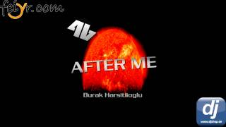 Burak Harsitlioglu X Generate (Original Mix) - YouTube.flv