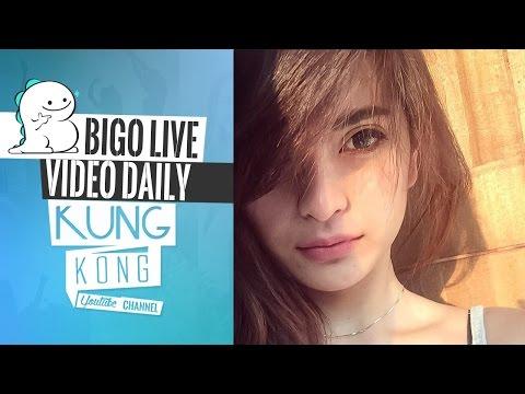 Aska Dulunya Laki Namanya Anto? | BIGO LIVE DAILY #1 (ASKA ONGI)