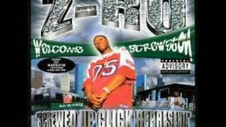 Watch Zro Life video