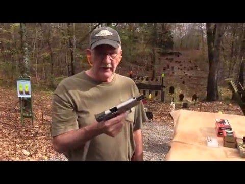 SIG P220 Elite 10mm