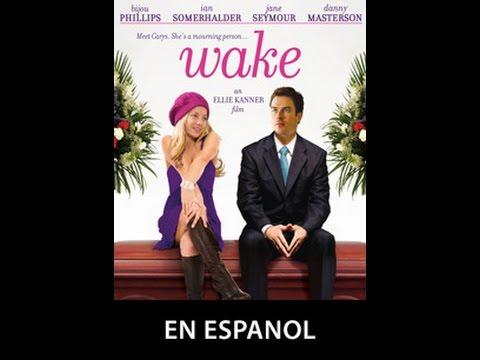Wake SP - Película Completa