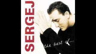 Sergej Cetkovic - Sati, dani, godine - (Audio 2005) HD