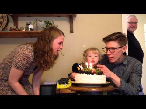 Farmer's Market Birthday Party Theme Ideas