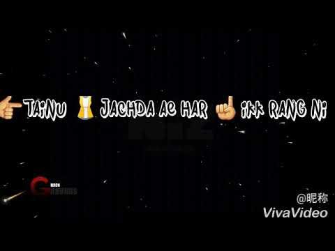 Life (Akhil) (WhatsApp status Video)