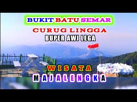 tempat-wisata-terbaru-di-majalengka-bukit-batu-semar-(bbs)-2020