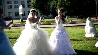 Парад невест в Муроме.mp4