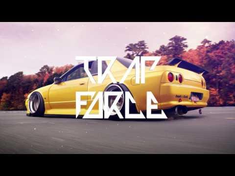 Maestro Harrell & NoTech - Zantar (MESKVDI Remix)