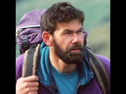 Little Known Facts About Rob Hall of Mount Everest