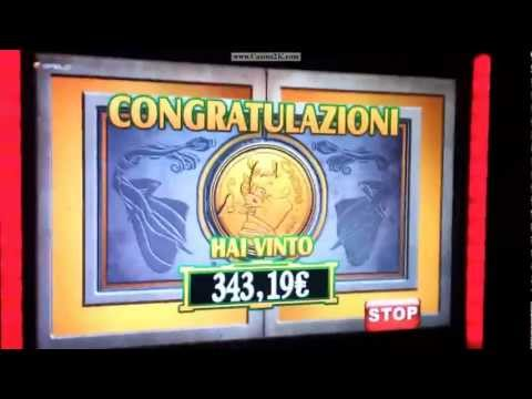 online casino jackpot book of ra 2 euro