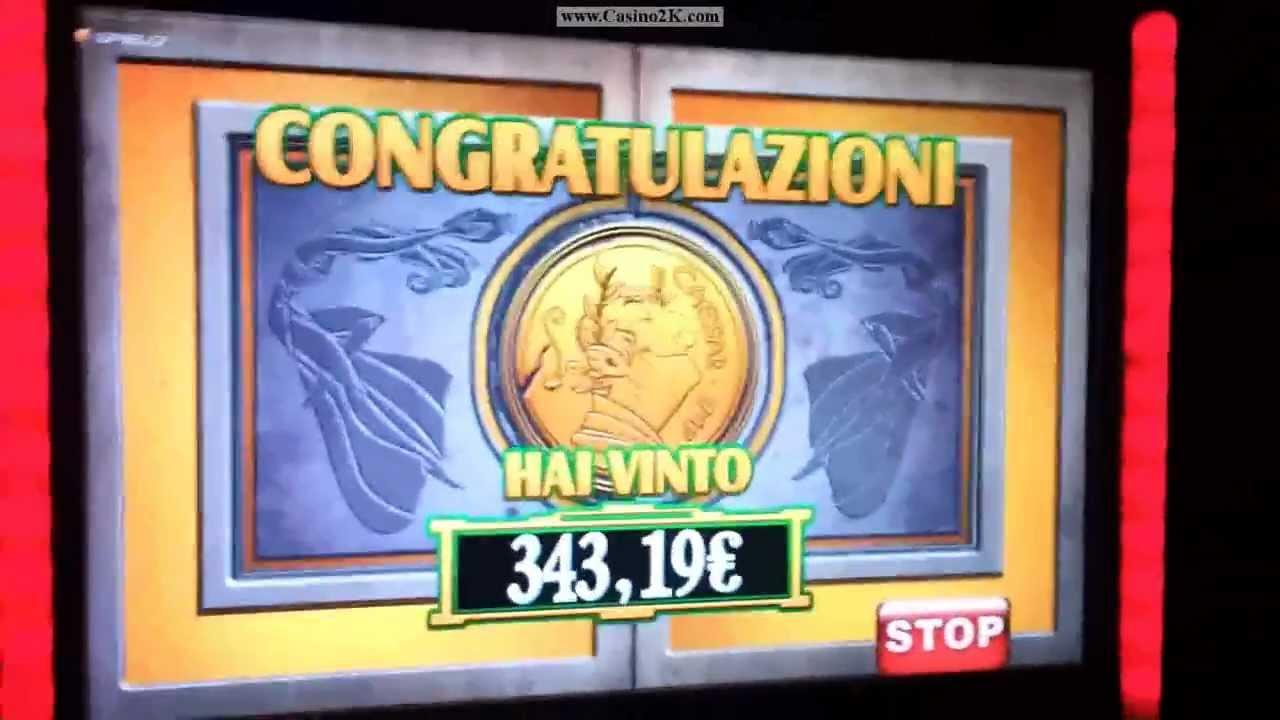 Videopoker Online | Casino.com Colombia