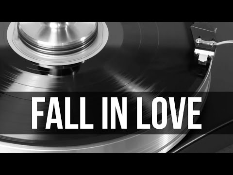 Flying Lotus - Fall in Love — Extended (45 Minutes)