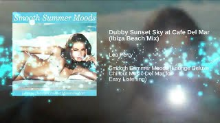 Smooth Summer Moods - Lounge Deluxe Chillout Music Del Mar for Easy Listening  ▶ by Chill2Chill