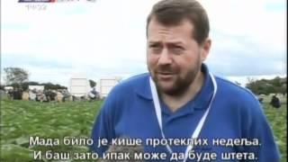 Nova BASF tehnologija uzgoja suncokreta i cena suncokreta u Madjarskoj ?