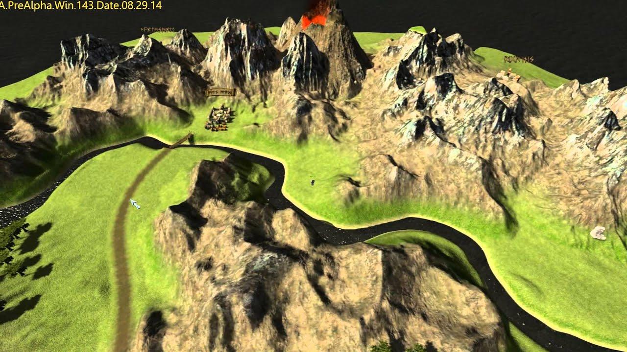 avatar sign, avatar base, avatar spirit, on shroud of the avatar map