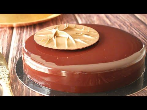 recette-trianon-ou-royal-au-chocolat---meilleur-gÂteau-au-chocolat