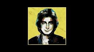 Barry Manilow - Copacabana [The Reflex Revision]