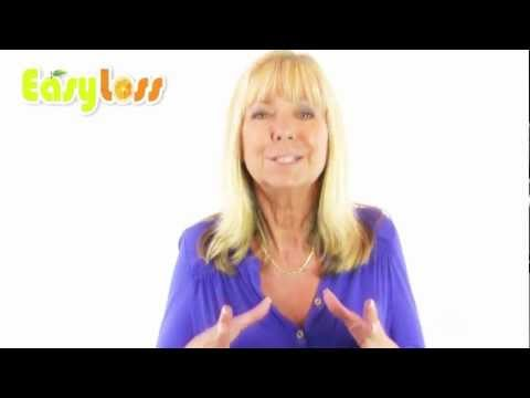 Virtual Gastric Band Hypnosis App – Session One