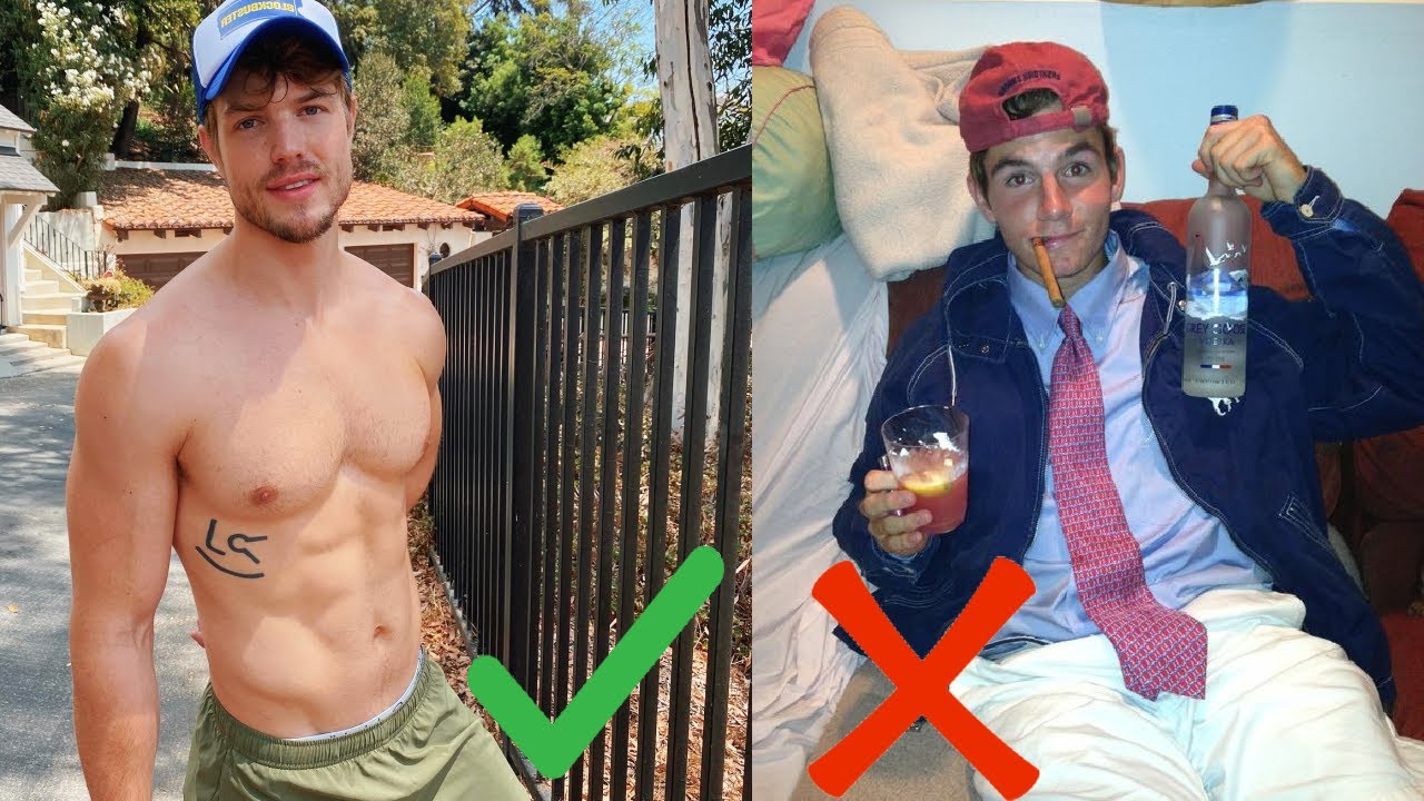 5 BAD HABITS THAT MAKE YOU UGLY TO WOMEN!