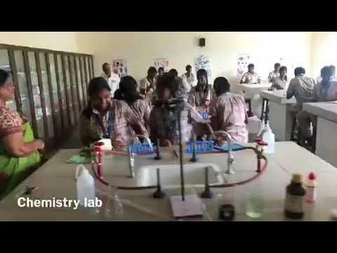 Shraddha Childrens Academy