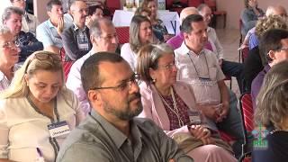 Prof. Alkindar de Oliveira - Como Falar Bem em Publico - 17/06/2017