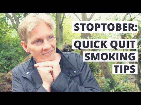 stoptober:-quick-tips-for-quitting-smoking