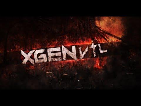 Introducing XGeN VTL - Legacy - A Multi...
