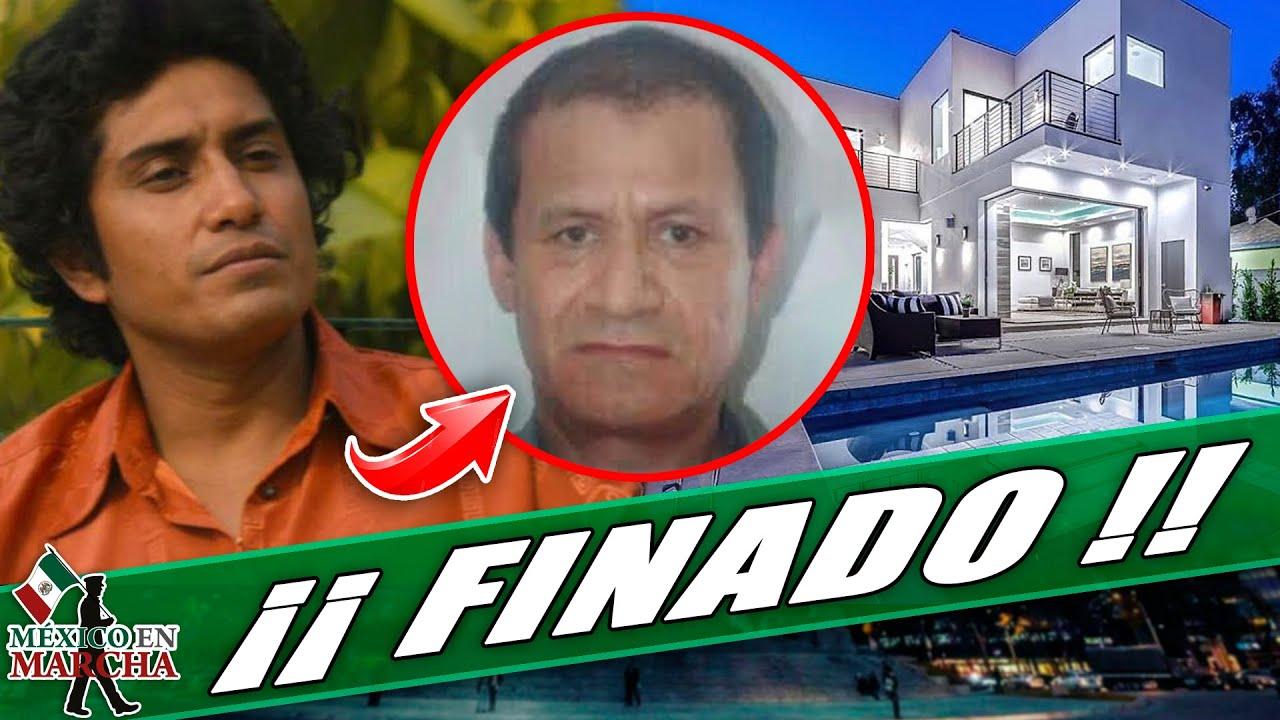 Último Minuto!! Acaban Con Familiar De Don Rafa!! Sonora Al Rojo Vivo!!AMLO Envia Ejercit0!!