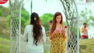 Udhare Do Pal De De Ve | Khuda | Satbir Aujla | (Full Song) Latest Punjabi Song 2019 | full video |