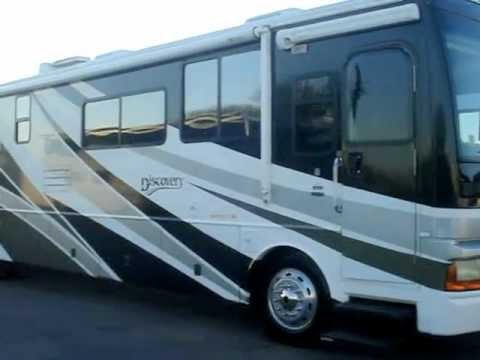 Unique Used RVs For Sale Arizona  RV Consignment Specialist Sun City Used