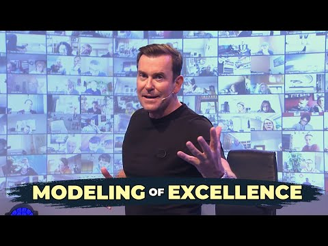 Modeling of Excellence