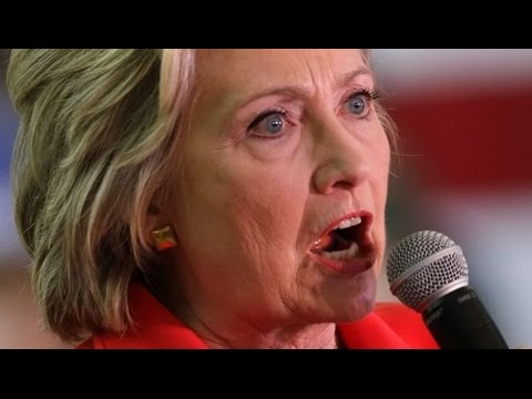 The Shocking Truth About Hillary's October Surprise (Paul Joseph Watson)