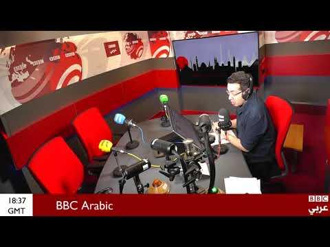 بروح رياضية| هل يصبح محمد صلاح أفضل لاعب في العالم؟  - 22:22-2018 / 4 / 23