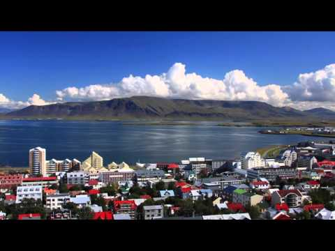 Things to Do in Iceland | Where to See Northern Lights