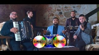 Bogdan Farcas & Mierea Romaniei - Fata si baiatul meu (Official Video)