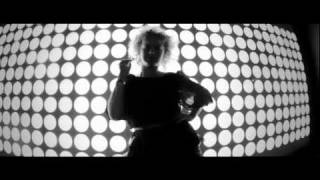 Teledysk: MROKAS - Krusząc Lód feat. Kinga Kielich & Dj.Hen (prod.Julas)