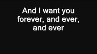 Cant Stop Wont Stop - Usher feat will.i.am (LYRICS)