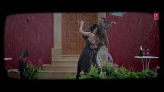 'SOCH NA SAKE' Video (Aasamese Version) | AIRLIFT |  | Abhijeet & Madhusmita